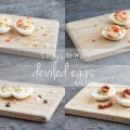 4 ways to make deviled eggs 120x120 - Salmon spread