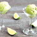 Avocado ice cream 120x120 - Guacamole