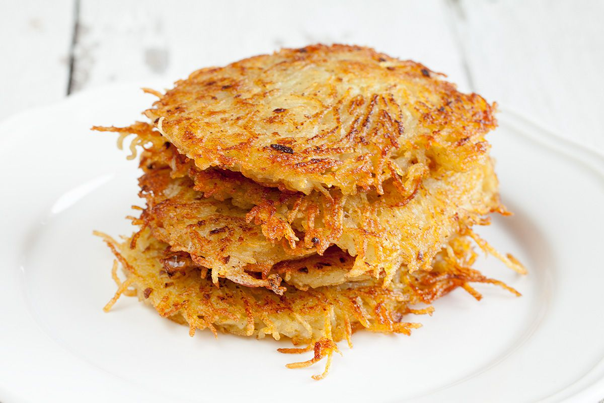 you are here home recipes hash browns hash browns may 27 2015 by ...