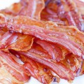 How to make perfect bacon strips 120x120 - How to dry basil