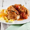 Slow cooker spicy chicken breasts 120x120 - Slow cooker spicy chicken
