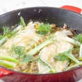 Mediterranean baked sole fillet1 120x120 - Baked sea bass with lemongrass and ginger