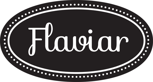 Flaviar logo - Flaviar whisky subscription box review