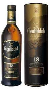 Glenfiddich 164x300 - Flaviar whisky subscription box review
