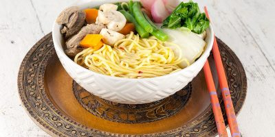 Beef noodle soup 400x200 - Homepage