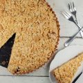 Apple crumble pie 120x120 - Dutch crumb pie - Kruimelvlaai