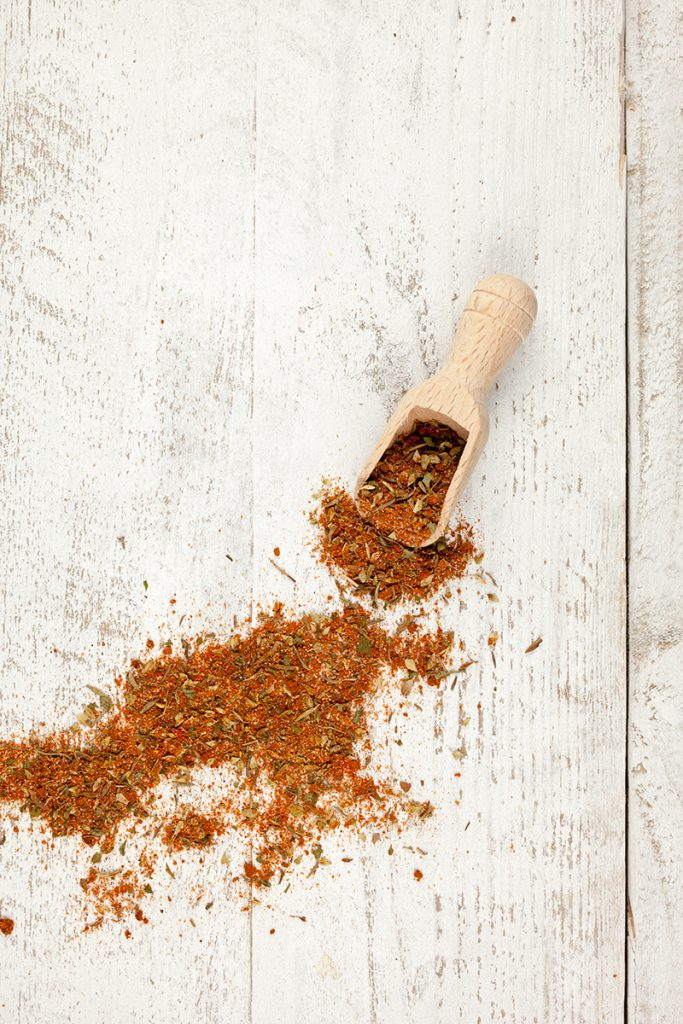 How to make gyros spice mix 2 683x1024 - How to make gyros spice mix