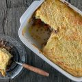 Hachis parmentier with pumpkin 120x120 - Roast beef with quince and pumpkin
