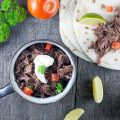 Birria de res – Mexican stew 120x120 - Greek beef stew