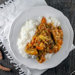 Fish curry 250x250 - Latest recipes
